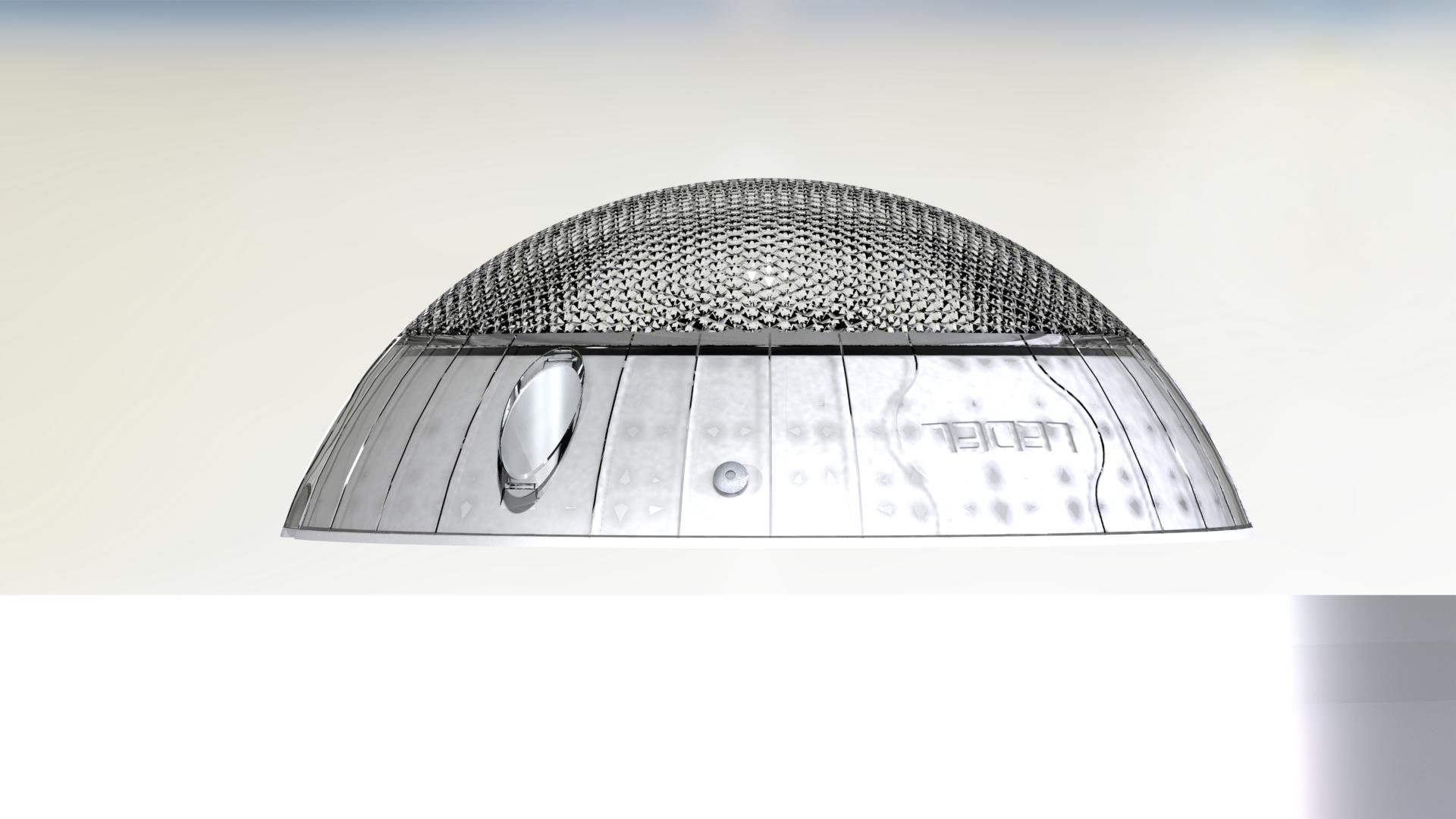 Светодиодные фонари уличного освещения купить в москве